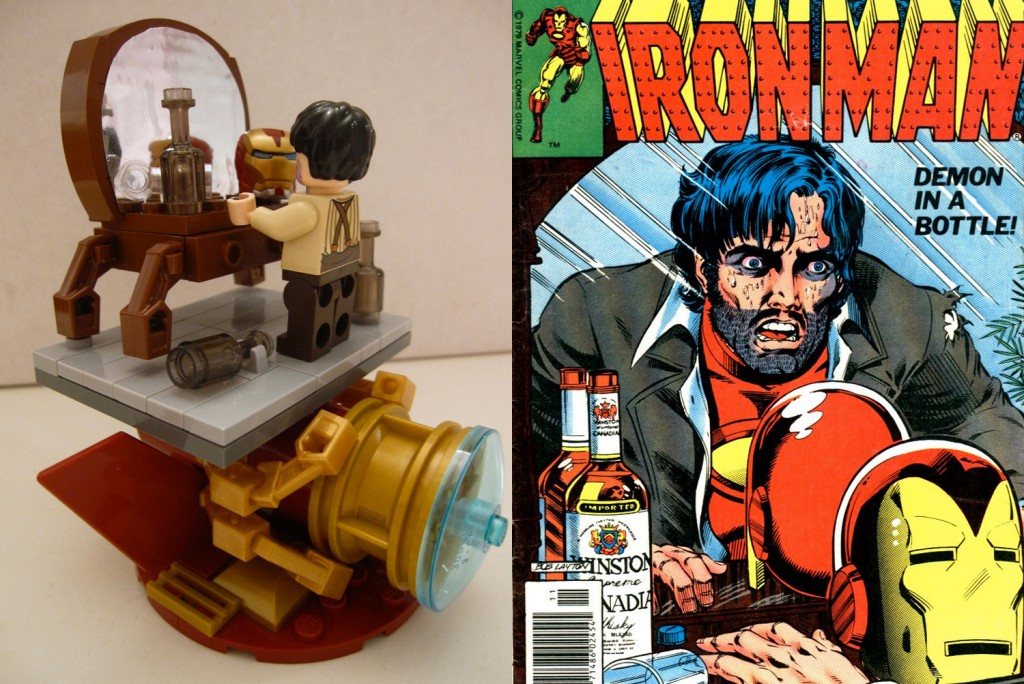 iron-man-lego