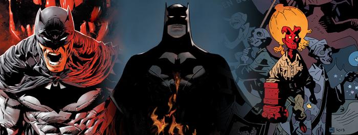 jbc-yayincilik-batman-hellboy