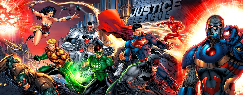 justice-league-movie-