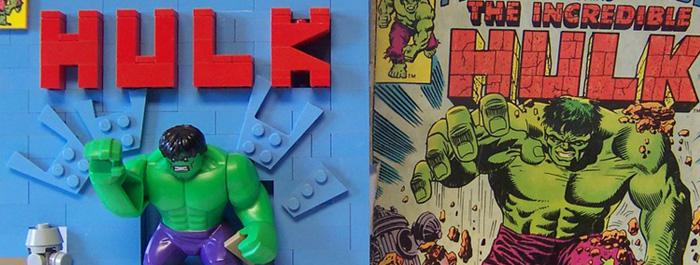 lego-hulk-banner