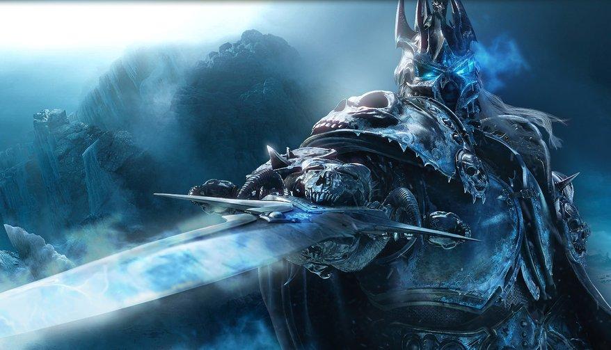 World of Warcraft Belgeseli