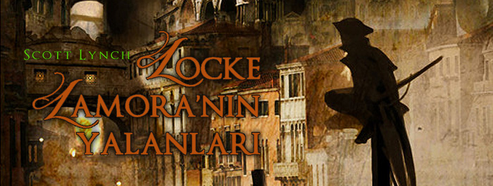 locke-lamoranin-yalanlari