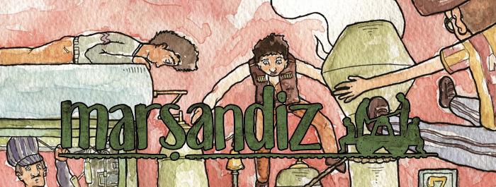 marsandiz-7-banner