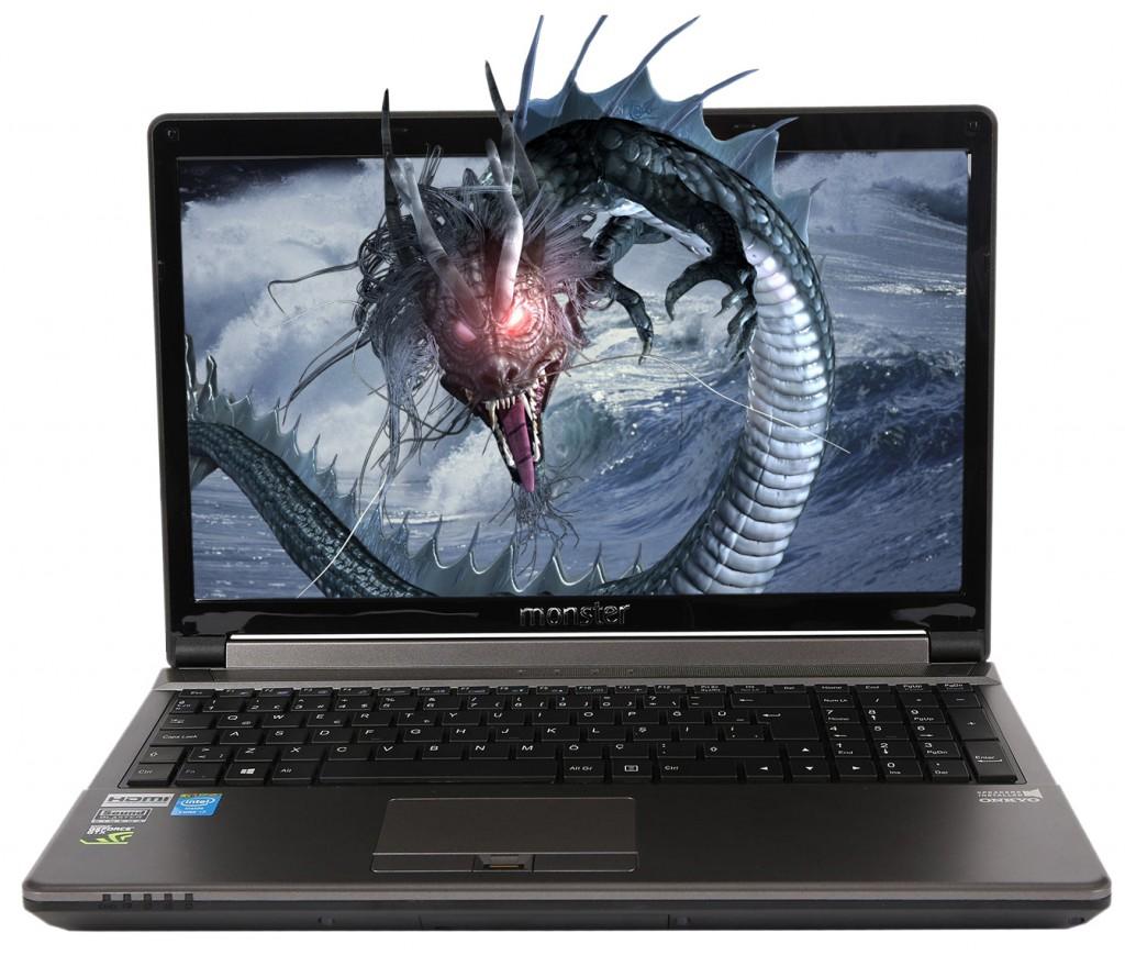 monster-abra-resim1