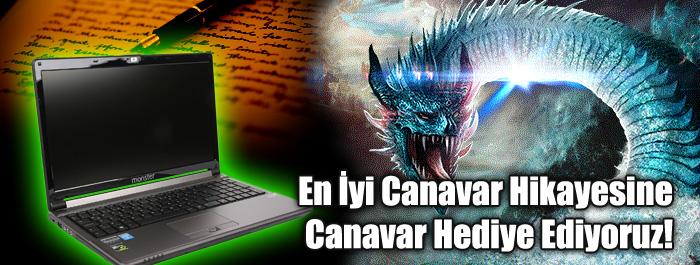 monster-laptop