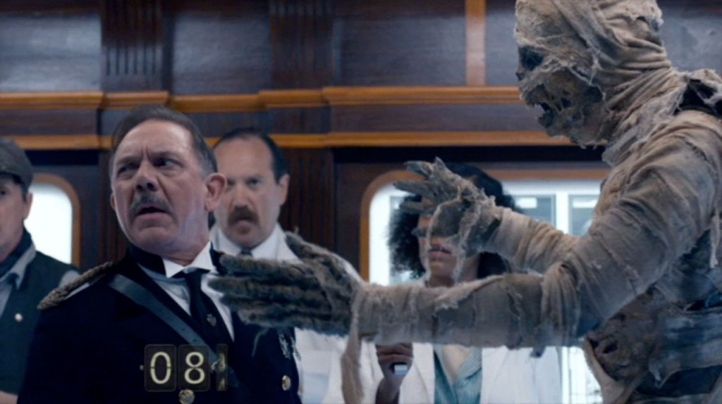 mummy-on-the-orient-express-doctor-who