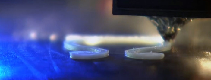 nasa-3d-print