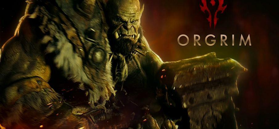 orgrim-horde-warcraft-film