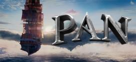 pan-banner