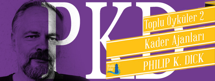 philip-k-dick-toplu-oykuleri-2-banner