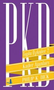 philip-k-dick-toplu-oykuleri-2-kapak