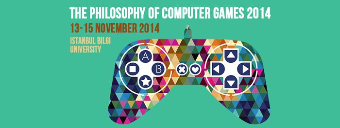 phliosophy-of-computer-games