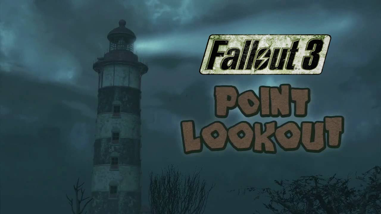 point-lookout