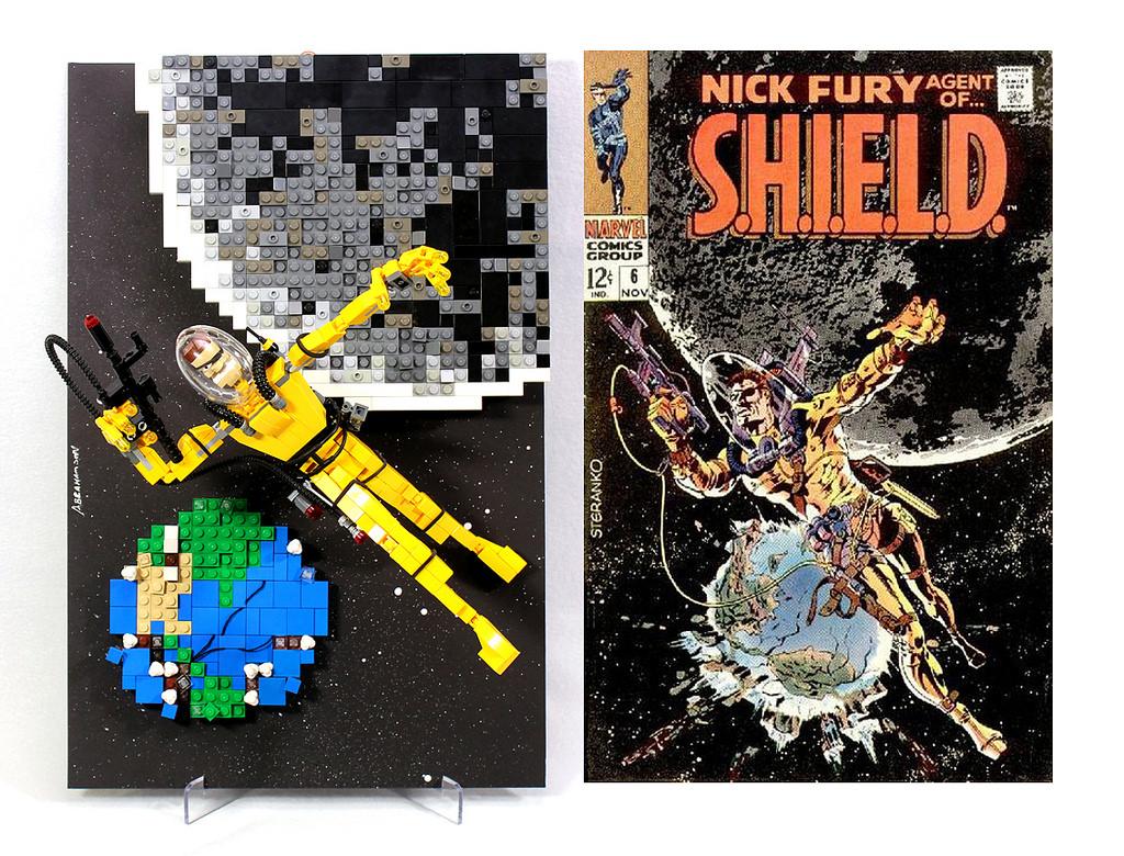 shield-lego