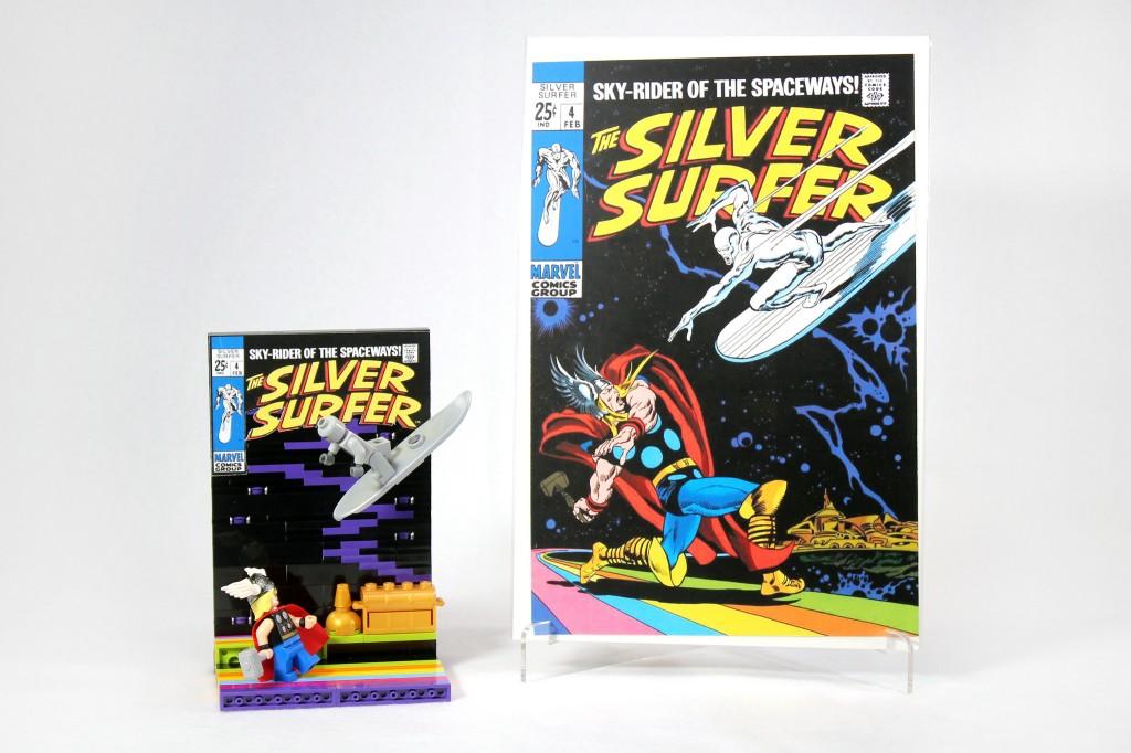 silver-surger-lego