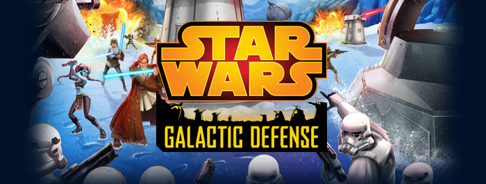 star-wars-galactic-defense