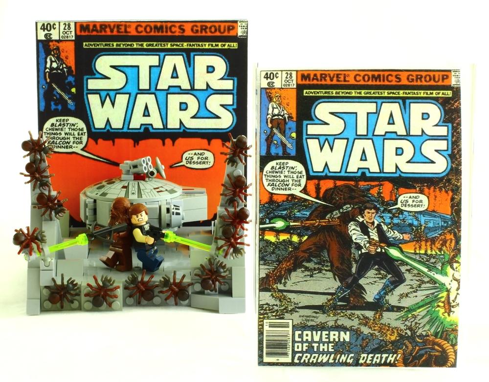 star-wars-han-solo-lego