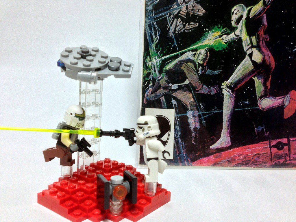 star-wars-stormtrooper-lego