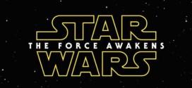 Star Wars 7 Hakkında Büyük Dedikodu