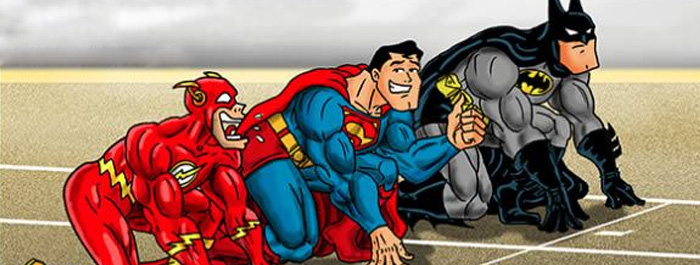 super-kahraman-komik-banner