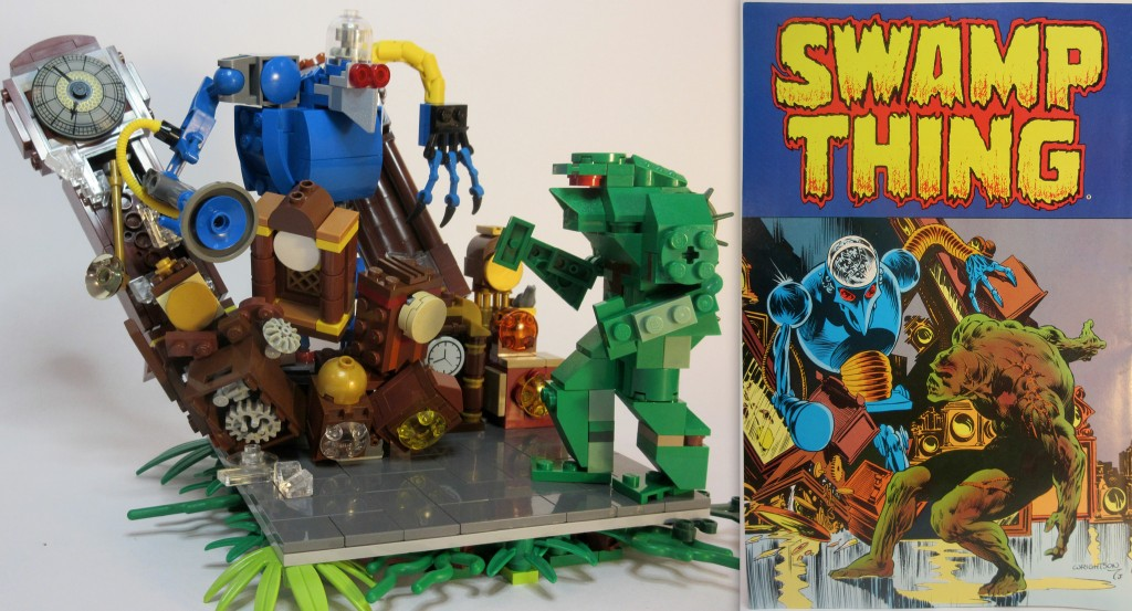 swamp-thing-lego
