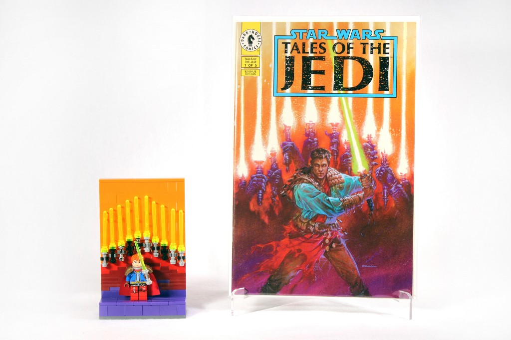 tales-of-the-jedi-lego