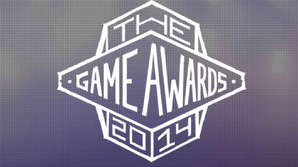 the-game-awards-2014-banner
