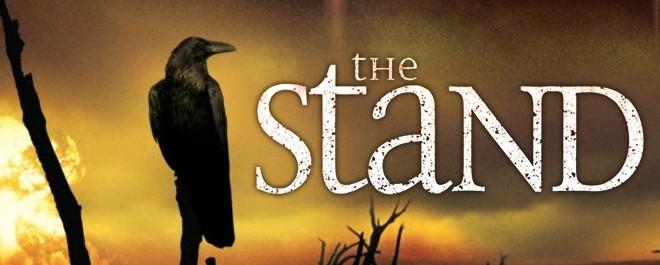 Stephen King'in Mahşer Eseri 4 Filmlik Seri Olacak