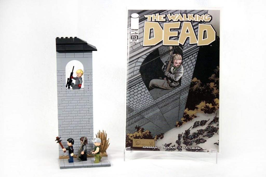 walking-dead-lego