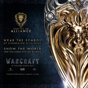 warcraft-alliance-gorsel-001