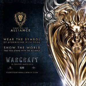 warcraft-alliance-gorsel-001