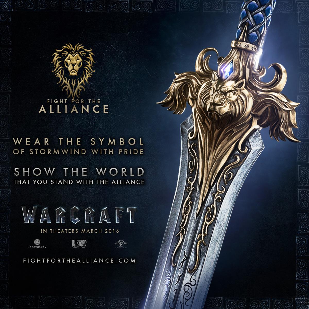 warcraft-alliance-gorsel-002
