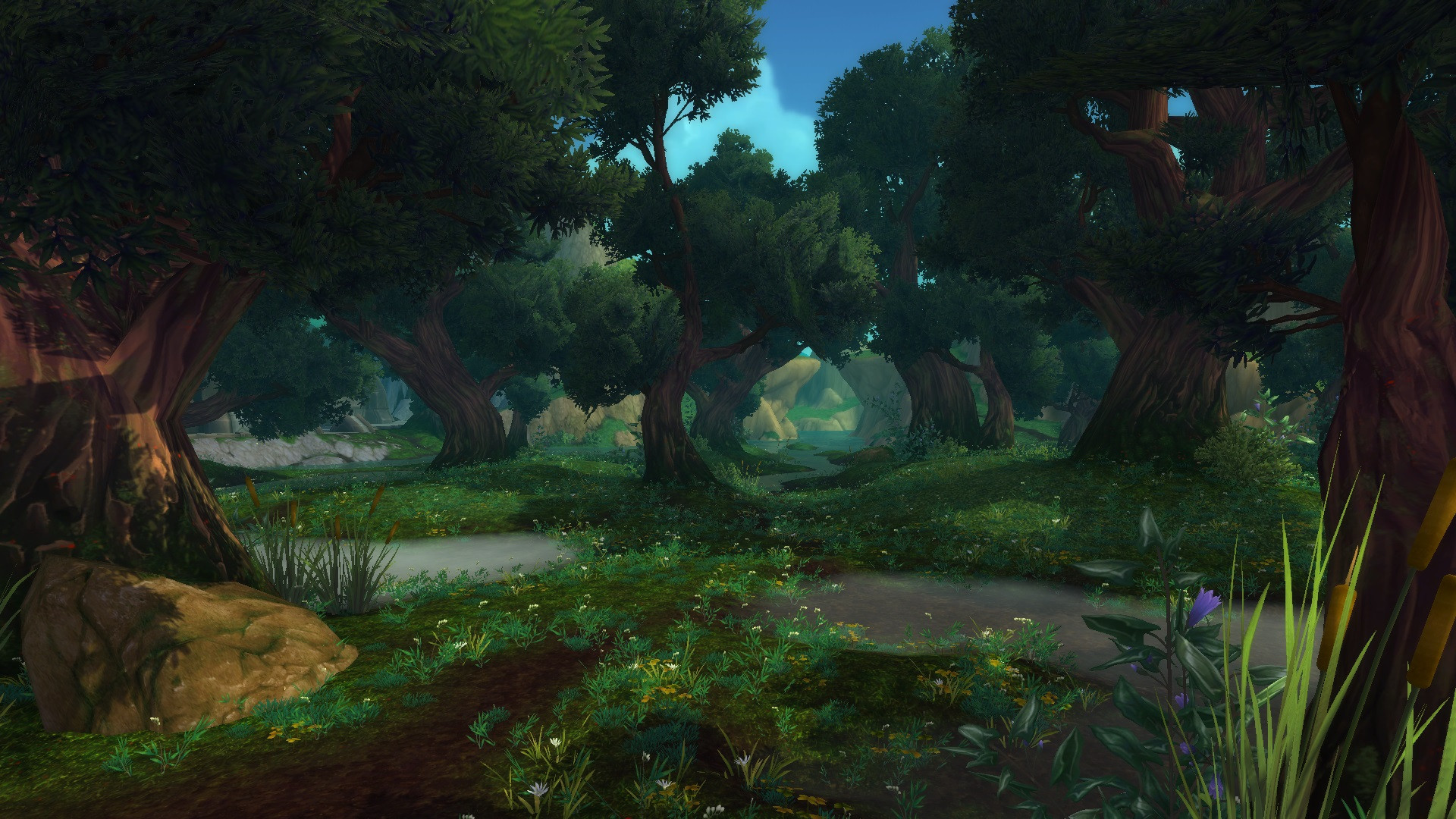 warlords-of-dreanor-nagrand