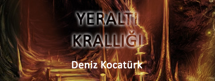 yeralti-kralligi-banner