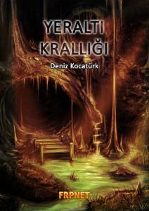 yeralti-kralligi-kapak