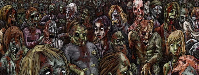 zombie-banner