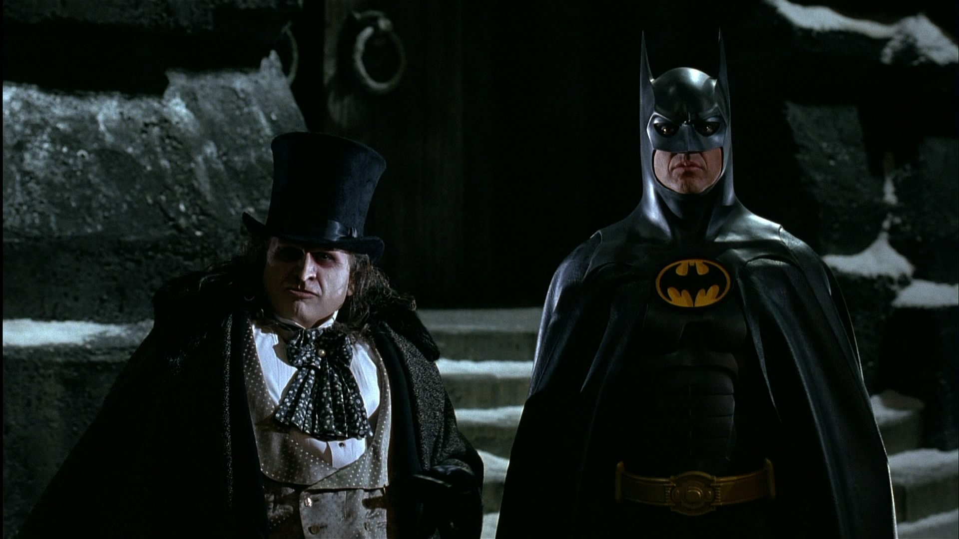 Batman_Returns