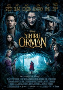 Sihirli-Orman-(Into-The-Woods)