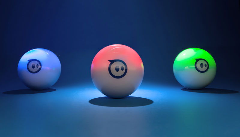 Sphero_Robotic_Ball