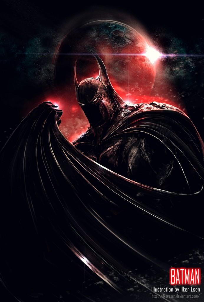 badass-batman
