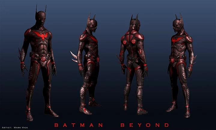 batman-beyond-2