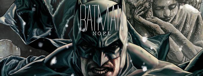 batman-noel-banner