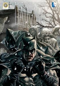 batman-noel-kapak