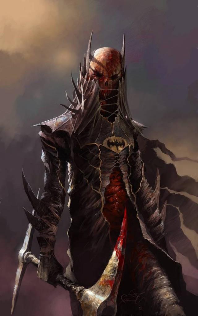 batman-of-the-underworld