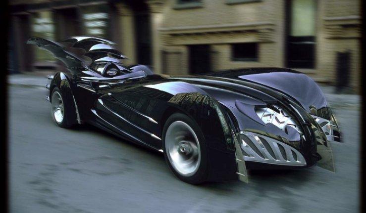 batmobile-1963