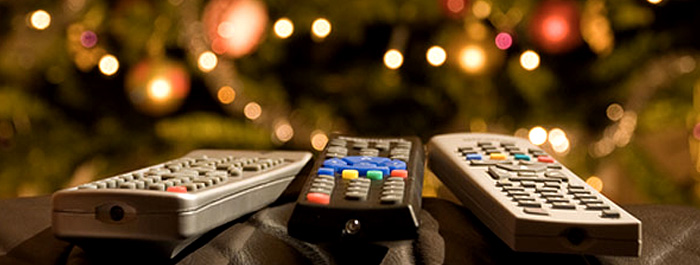 christmas-television