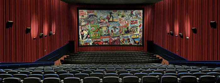 cizgi-roman-sinema