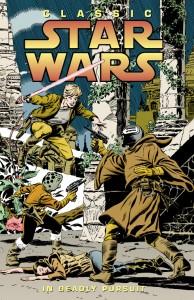 classic-star-wars-comic