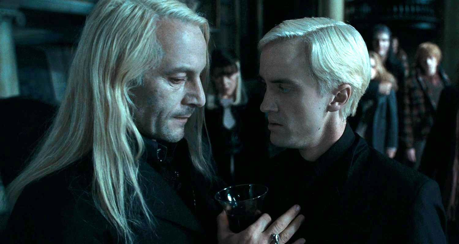 draco-lucius-malfoy-gorsel-001