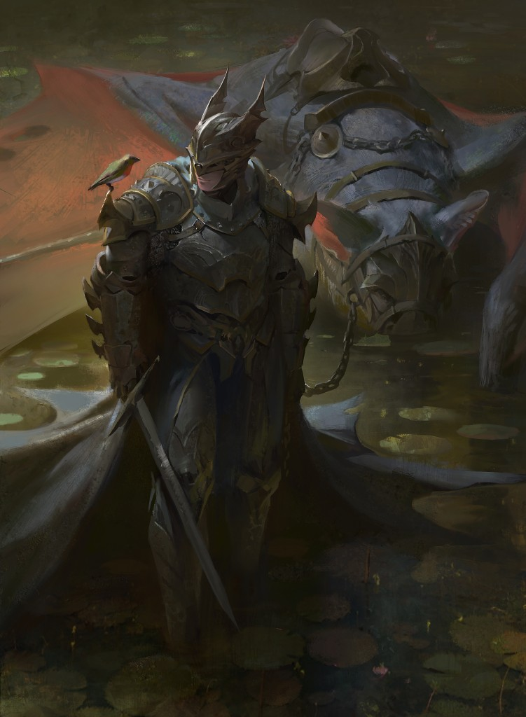 fantasy-batman